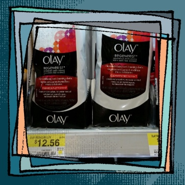 olay montage